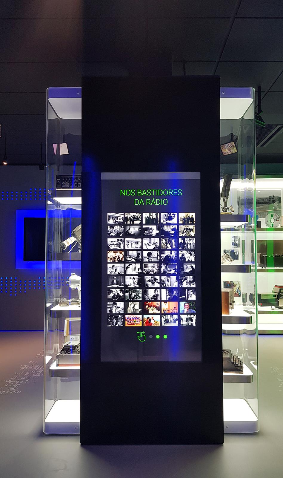 Museu RTP