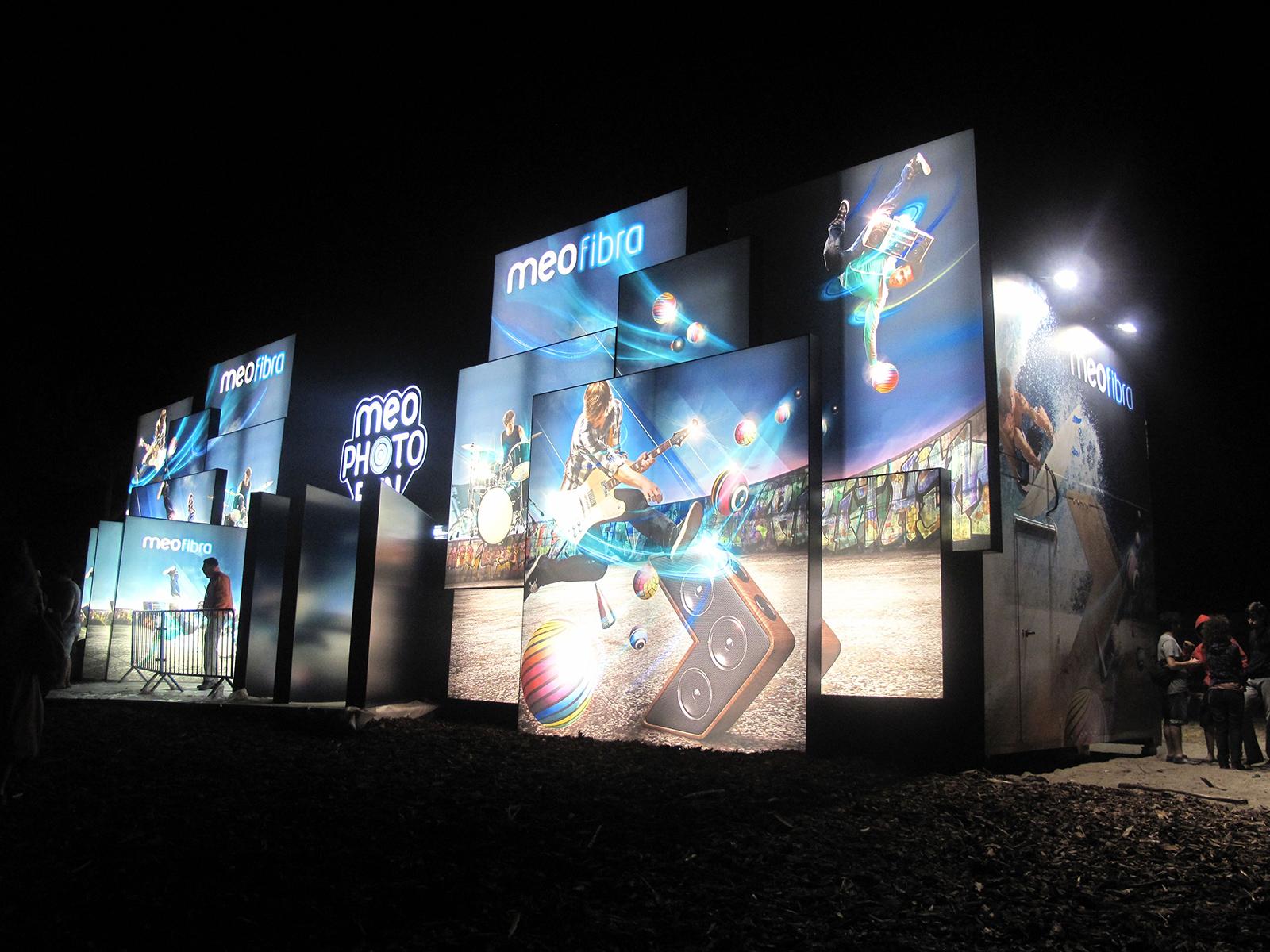 MEO SW 2011